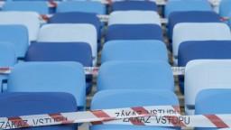 Zápasy až na jar. Opatrenia zasiahnu futbalistov z nižších súťaží