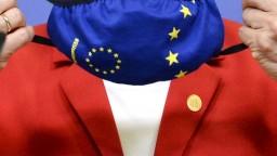 Viac ako polovica EÚ je červená. Rátajte s tým, nabáda únia