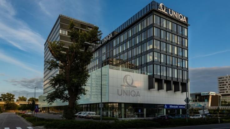 UNIQA dokončila prevzatie AXA v strednej a východnej Európe
