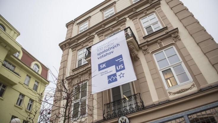 Slovensko bude mať nových veľvyslancov. Kam a koho posielame