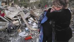 Bude mať účinok? V Karabachu začalo platiť nové prímerie