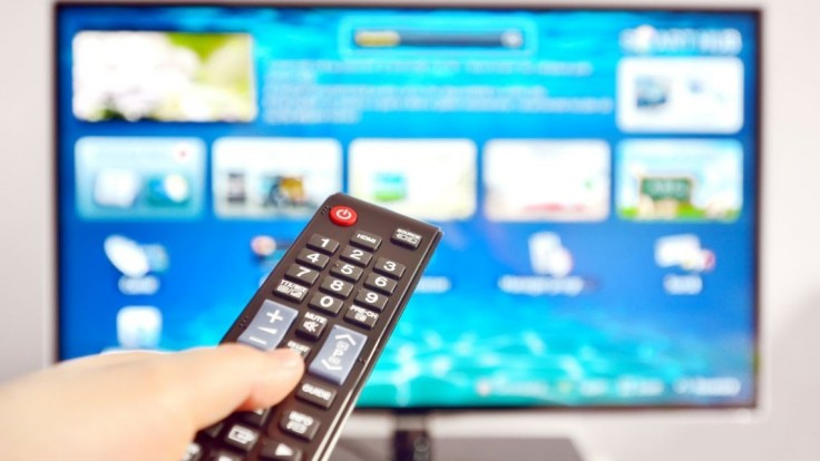 3+1 tipy, ako ušetriť pri nákupe televízora