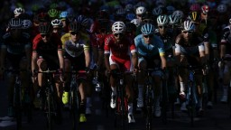 Vuelta bude netradičná, organizátori chcú zabezpečiť zdravie účastníkov