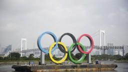 Ruskí hackeri chceli napadnúť olympiádu, tvrdí britský denník
