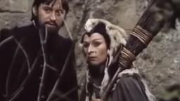 Na Covid zomrela známa herečka, hrala v Arabele i Kameňáku