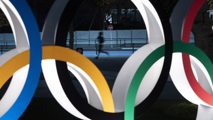 Kliniku na koronavírus chcú na OH priamo v olympijskej dedine