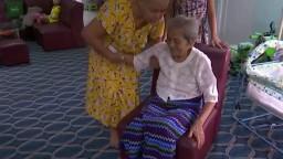 Z Covidu sa vyliečila storočná pacientka, nemala žiadne príznaky