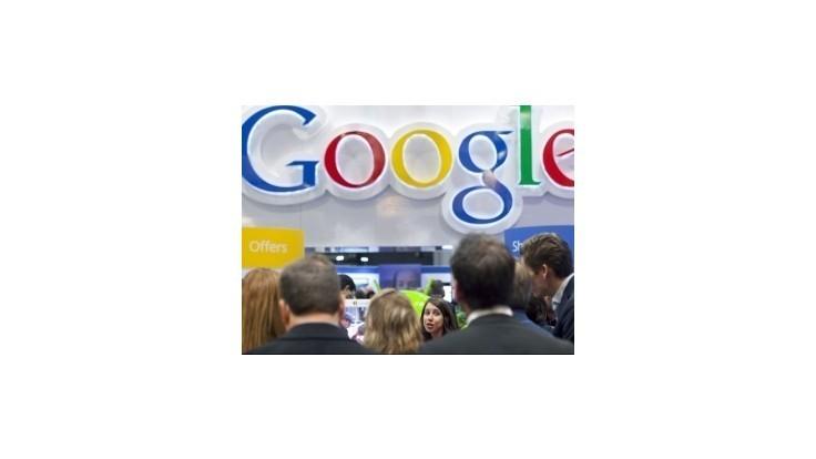Google odmietol stiahnuť kontroverzné video o Mohamedovi