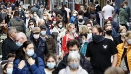 ŠTÚDIO TA3: V. Bellová o tom, ako zvláda pandémiu Nemecko