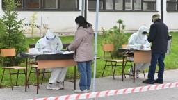 TA3 je pri veľkom testovaní národa, odhalili vyše dvetisíc prípadov