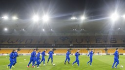 Slovan potvrdil 14 infikovaných, pred šlágrom je vo vážnej situácii