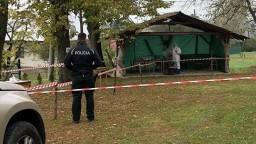Problém v okrese Bardejov, obec už teraz hlási nedostatok testov