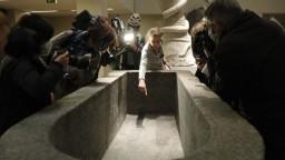 Múzeá bojujú s vandalizmom, riaditelia sú prekvapení a zhrození
