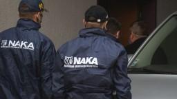 Rozhodli o Kováčikovi a policajnom funkcionárovi, idú do väzby