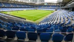 Slovan neuspel so žiadosťou o odklad, zápas s DAC musí odohrať