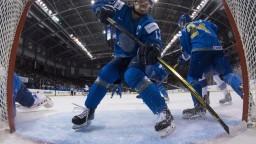 Nenecháme sa vydierať, reaguje IIHF na špekulácie o MS