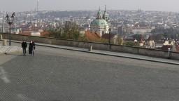 S Prymulom si to chcú vybaviť, český minister dostal ochranku