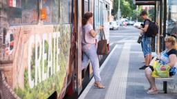 Obnovili električkovú dopravu, cestovanie bude komfortnejšie