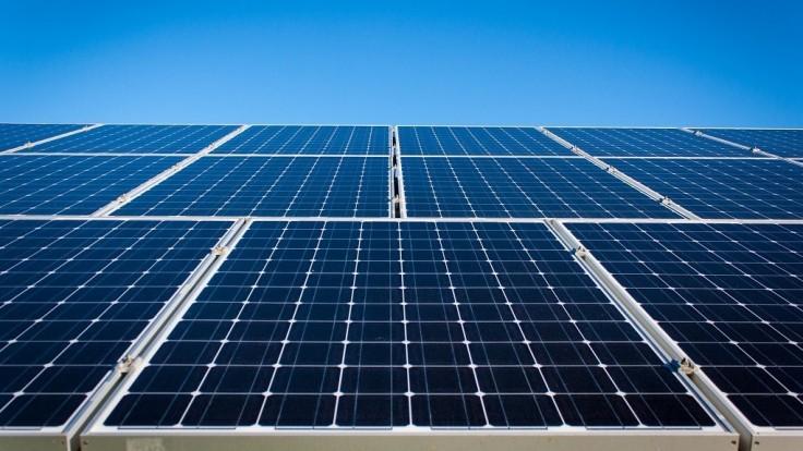 Celý štát Južná Austrália bol krátkodobo napájaný výhradne solárnou energiou