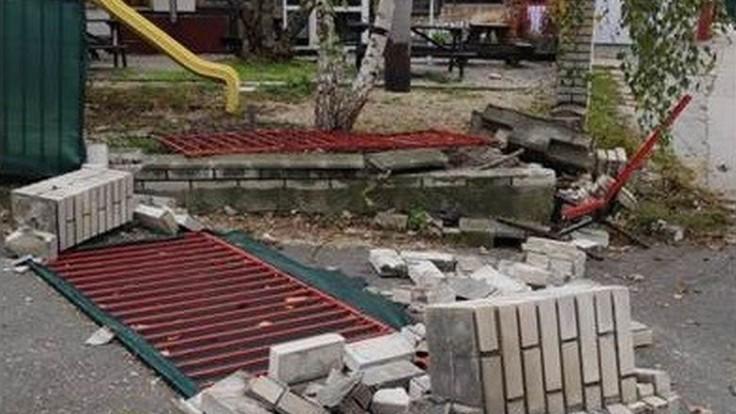 Zúrivá Bratislavčanka použila auto ako zbraň. Obeť skončila pod ním