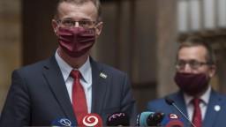 Takmer rok trvajúci spor vyvrcholil odvolaním rektora STU