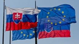 SR si chce na prekonanie krízy požičať od EÚ. Ide o 630 miliónov