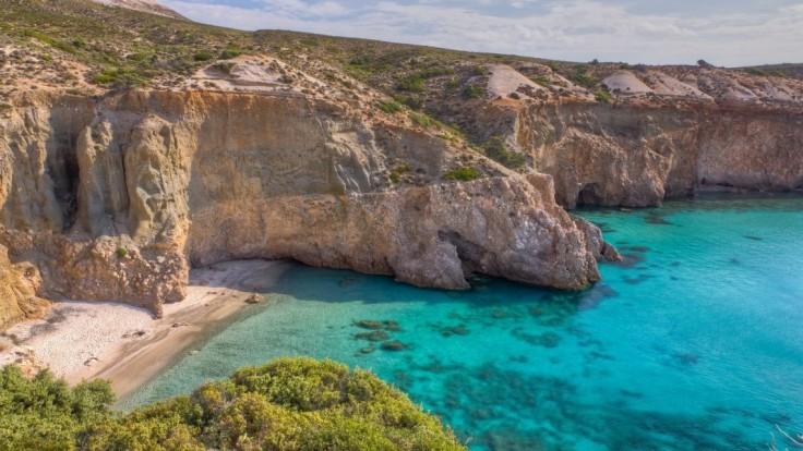 Kam za bezpečnou dovolenkou v exotike? Prehľad destinácií a opatrení