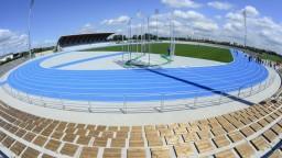 Chcú karanténne centrum pre olympionikov, má byť v Šamoríne