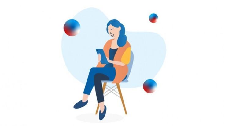 DEUS spúšťa aplikáciu mID – váš obecný úrad v mobile