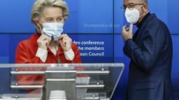 Štáty EÚ sa zhodli, chcú posilniť koordináciu testov i trasovania