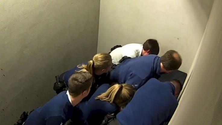 Skúmali prípad smrti Slováka v Belgicku. Utajovanie nezistili