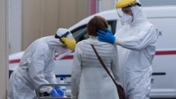 Ide o zdravie Slovákov, ministerstvo žiada dočasný návrat zdravotníkov