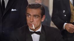Zomrel najznámejší James Bond, herec Sean Connery