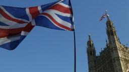Britský princ prekonal koronavírus, svoj pozitívny test utajil