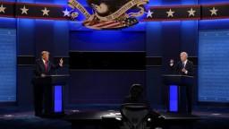 Do volieb zostáva už iba deň. Kandidáti majú nabitý program