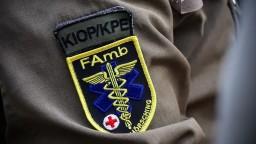 Mladík pri testovaní odpadol, zachraňovali ho rakúski vojenskí lekári