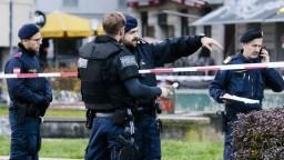 Slovensko je po útoku v šoku. Reagoval Matovič i zranený Kollár