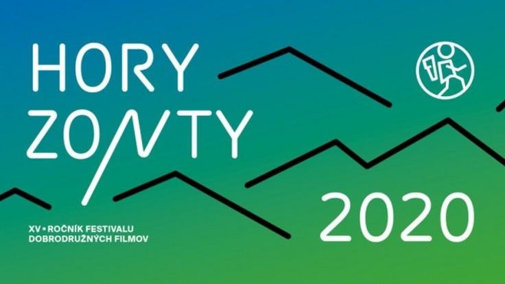 Filmový festival HoryZonty začína premietať už tento štvrtok