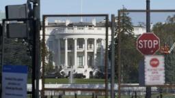 Takáto je cesta do Bieleho domu. Pozreli sme sa na volebný systém