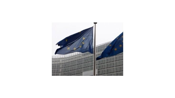 EK: Rusko musí dodržiavať pravidlá vnútorného trhu EÚ