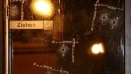 Terorista z Viedne nepoužil muníciu zo Slovenska, tvrdí polícia