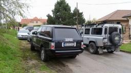 NAKA udrela u exšéfa polície Gašpara, akciu nazvala Očistec