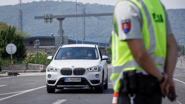 Začnú platiť nové pravidlá pre cestovanie v ČR. Dotknú sa i nás