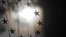 Slovensko bude do eurovalu prispievať viac. Mení sa kľúč