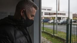 Exšéfa polície Tibora Gašpara po zadržaní ešte vypočúvali