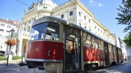 Magistrát Bratislavy prijal kompromis. S trasou električky nechce čakať