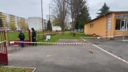 Tragická udalosť v Prešove, muž zomrel počas čakania na test