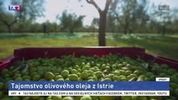 Kde vyrábajú najkvalitnejší olivový olej? Španielsko to už nie je