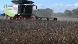 Urýchlia sa pozemkové úpravy? Agrorezort vypracoval novelu