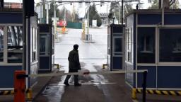 Pri návrate z Ukrajiny nás čaká testovanie na hraniciach, čo ešte platí?